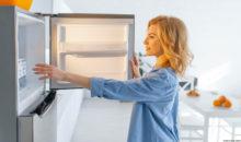 Wohnungsgenossenschaft Einheit Calbe eG - Kühlen Kopf bewahren
