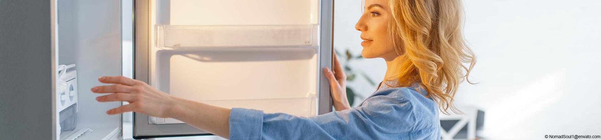 Wohnungsgenossenschaft Einheit Calbe eG - Kühlen Kopf bewahren 2