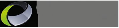 Wohnungsgenossenschaft Einheit Calbe eG - Logo
